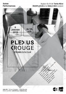 PLEXUS-ROUGE-WEB