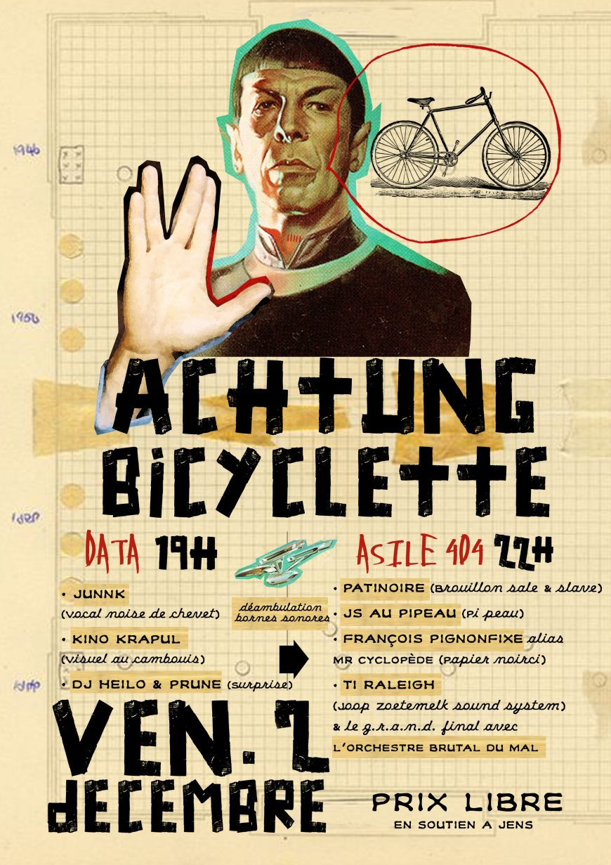 achtung-bicyclette3